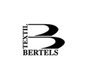bertels-logo