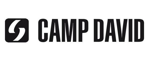 camp-david-logo