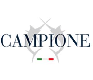 campione-logo