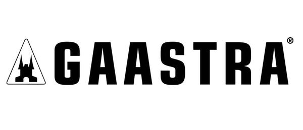 gaastra-logo