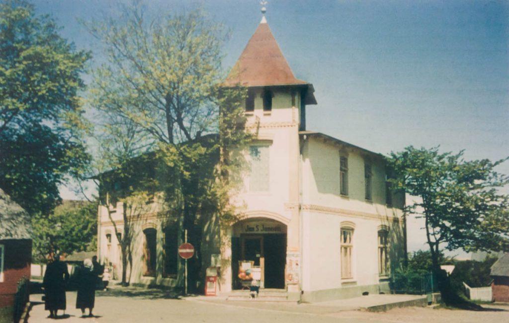 jansjannen-amrum-historisch-8