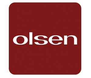 olsen-logo