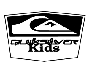 quicksilver-kids