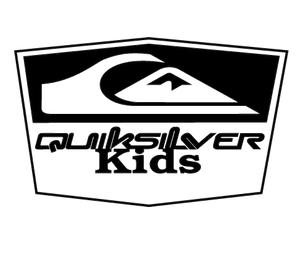 quicksilver-kids