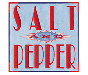 salt-and-pepper-logo