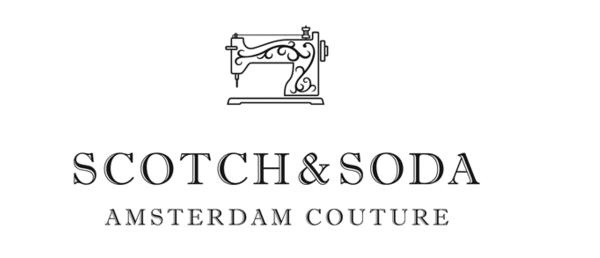 scotch-and-soda-logo