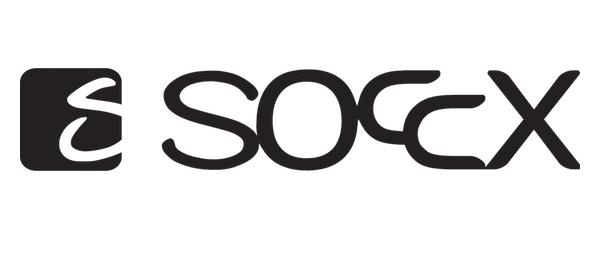 soccx-logo