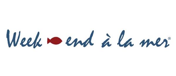 weekendalamer-logo